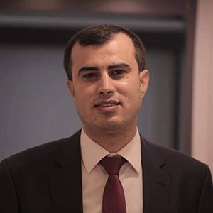 Ramy Abdu