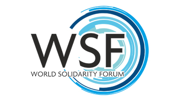 World Solidarity Forum