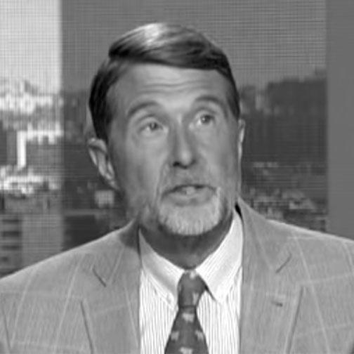 John Whitbeck