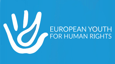 European Youth for Human Rights
