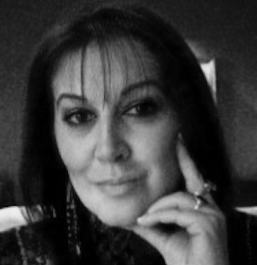 Tanya Cariina