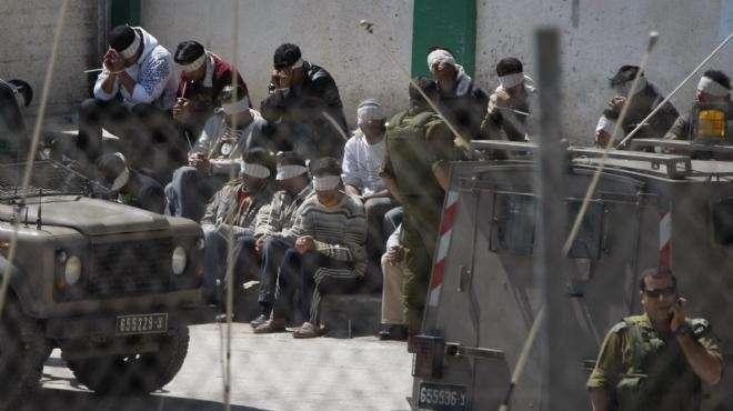 دعوة لاجتماع دولي طارئ لبحث إضراب المعتقلين الإداريين الفلسطينيين