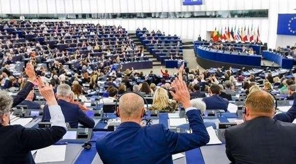 لجنة الحريات في البرلمان الأوروبي تقر مشروع قرار لتطوير عمل إنقاذ المهاجرين عبر البحر