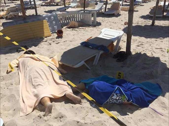 تونس: قلق من التعذيب بشبهة الإرهاب