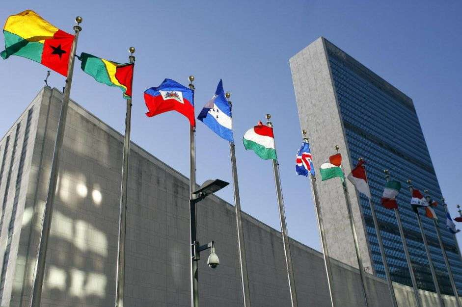 Le rapport des Nations Unies condamnant les attaques israéliennes doit être suivi d'effet