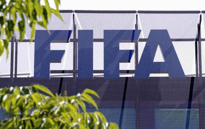 L'Observatoire Euro-Med dénonce l'abandon par l'Autorité palestinienne de la demande de suspension d'Israël de la FIFA