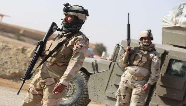 العراق: اعتقالات عشوائية لتكميم الأفواه