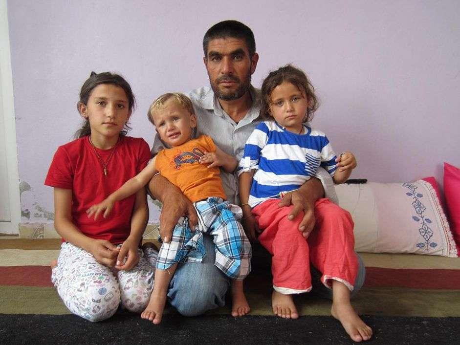 Syrie: Meurtre délibéré de civils par l'État islamique