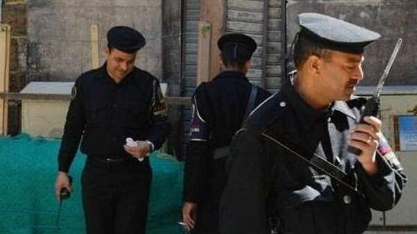 مصر.. 6 قتلى خلال تظاهرات في الجيزة