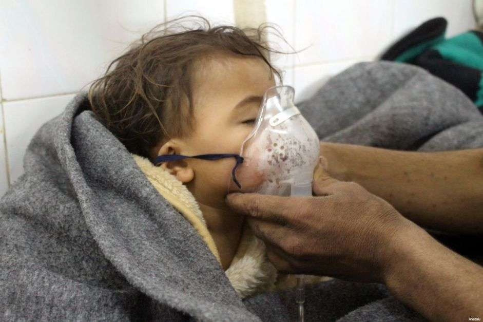 Cholera cases spread in Iraq