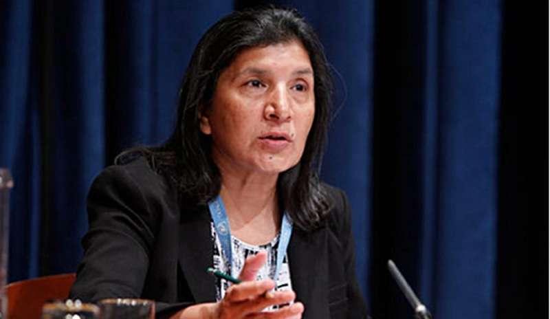 Israël refuse l'entrée au rapporteur spécial des Nations Unies en Palestine
