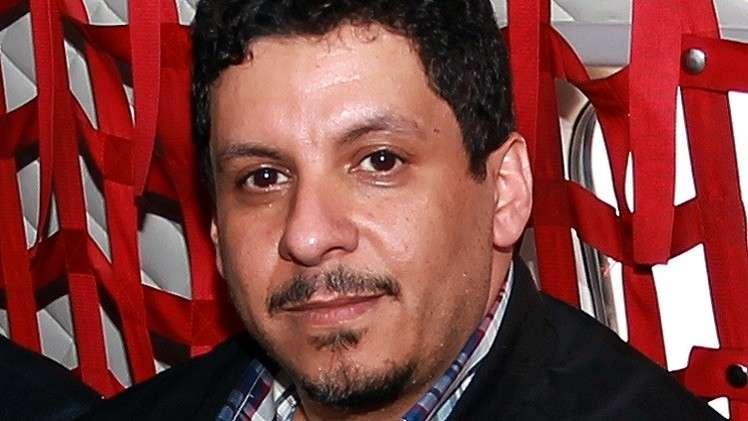 إدانة اختطاف مسلحين حوثيين مدير مكتب الرئاسة اليمني