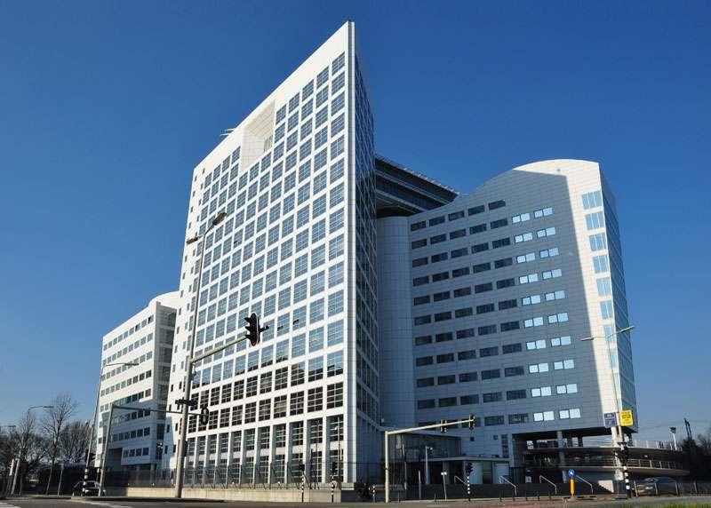 Ouverture de l'enquête préliminaire de la CPI: une étape importante dans la lutte contre l'impunité