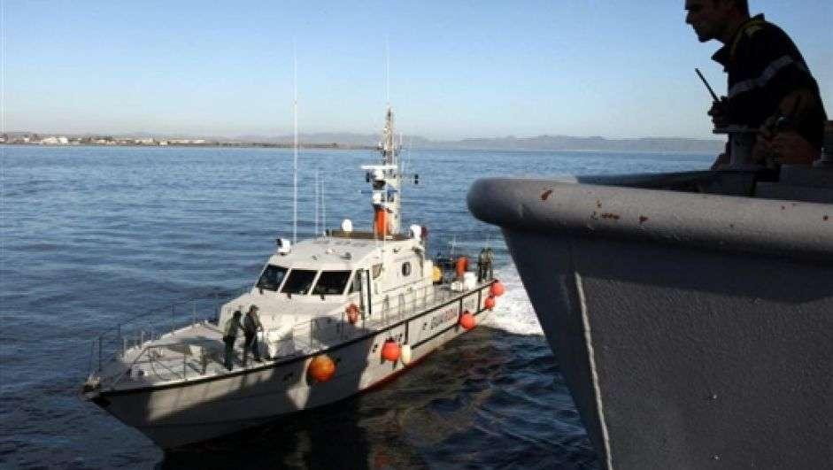 Migrants: l'agence Frontex demande des renforts