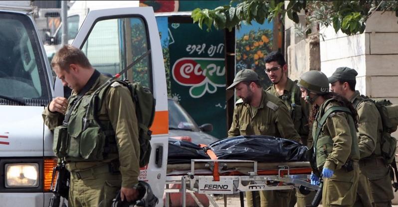 Amnesty: Les forces israéliennes doivent mettre fin à la multiplication des homicides illégaux dans les territoires palestiniens occupés
