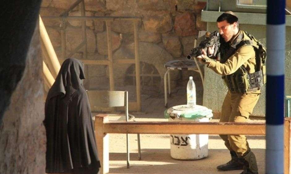 Euro-Med appelle la Communauté internationale à faire stopper les exécutions extrajudiciaires commises par Israël