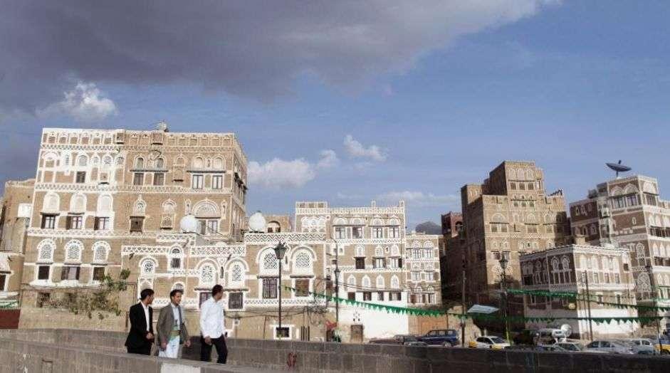 على أطراف النزاع المُسلح في اليمن اتخاذ كافة التدابير من أجل حماية المدينة القديمة في صنعاء