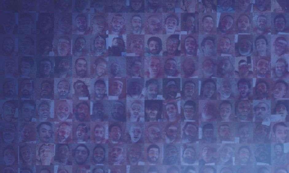 Syrie : Témoignages sur les photos des détenus tués