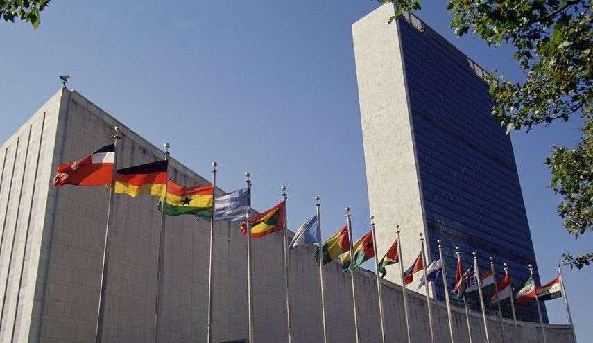 دعوة قمة الأمم المتحدة اليوم لضمانسلامة اللاجئين ودمجهم في المجتمعات المُضيفة