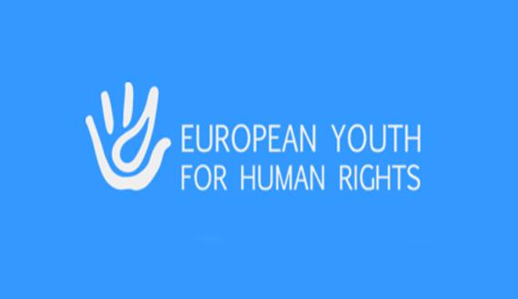 """الأورومتوسطي يعقد شراكة مع منظمة """"شباب أوروبي من أجل حقوق الإنسان"""""""