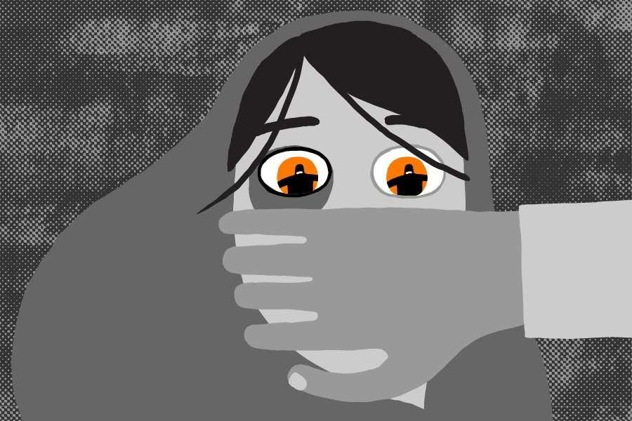 Oman : Des travailleuses domestiques victimes de la traite humaine et piégées