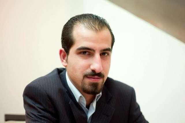 Syrie: Euro-Medt et le Réseau Syrien appellent le Président de l'autorité palestinienne à enquêter sur l'exécution de Safadi