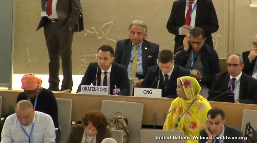 Yémen: Euro-Med et ACI appellent le CDH à enquêter sur les courantes violations des droits de l'Homme