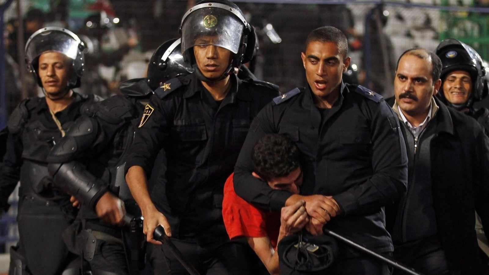 السعودية والإمارات ومصر على قائمة أشد المنتهكين، الأورومتوسطي يدعو لحماية أممية للمدافعين عن حقوق الإنسان