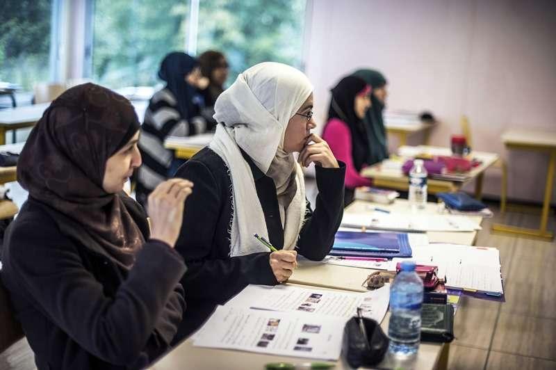 الدنمارك: مقترح إغلاق مدارس المسلمين انتهاك واضح لقواعد عدم التمييز