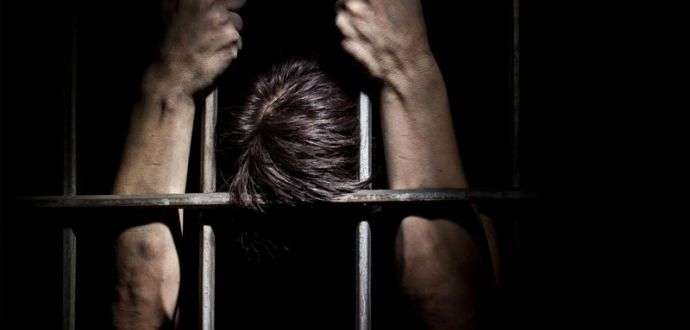 Yémen: Euro-Med avertit des risques de détérioration sécuritaire dans une prison supervisée par les EAU
