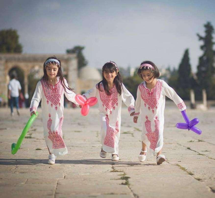 الأورومتوسطي ينظر بقلق لاستخدام إسرائيل قرارات قضائية للتدخل في إدارة المسجد الأقصى