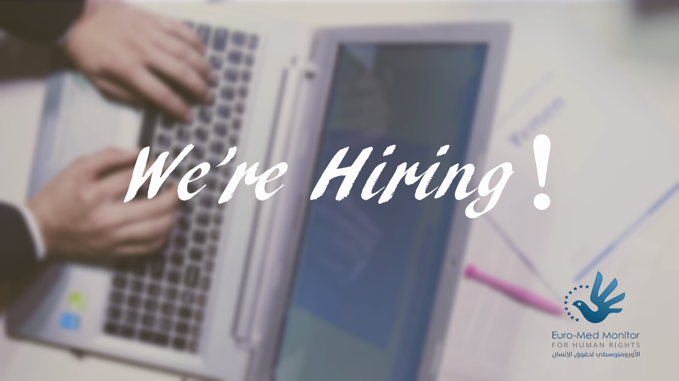 Consultant Opening: Project Management Specialist/Instructor