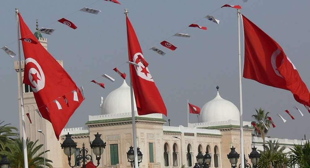 Tunisia: Collective closure of organizations is setback for rights and freedoms
