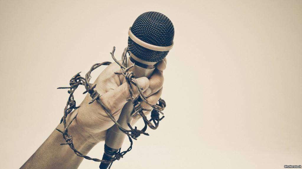 Algérie: Les violations contre les institutions de presse continuent en l'absence de la responsabilité juridique