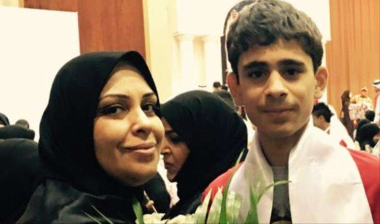 Bahrain: Euro-Med Monitor condemns arresting and torturing member families of opposition activists