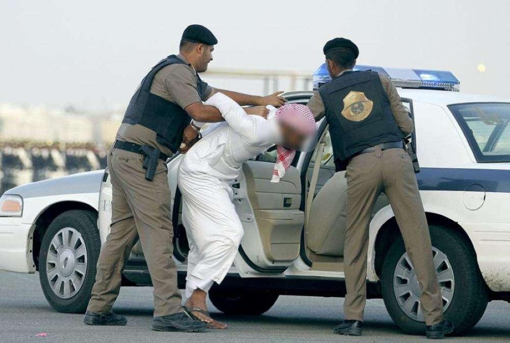 Euro-Med condamne l'arrestation par l'Arabie saoudite d'un employé du gouvernement à cause de sa publication sur Twitter
