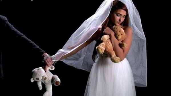 Jordanie: La législation devrait être modifiée pour mettre fin au mariage des enfants