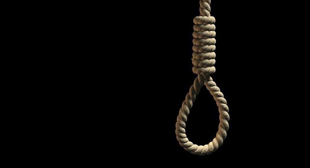 Arabie Saoudite: Les autorités doivent cesser leurs condamnations arbitraires à la mort
