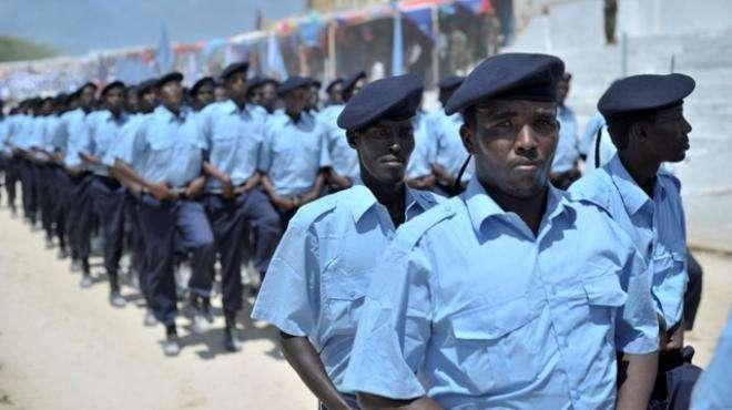 Euro-Med condamne l'attaque de la sécurité somalienne contre deux journalistes à Mogadiscio