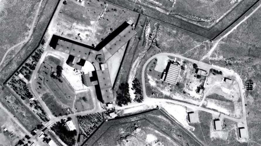 الإعدام والتعذيب حتى الموت قد يكون مصير آلاف المفقودين في السجون السورية