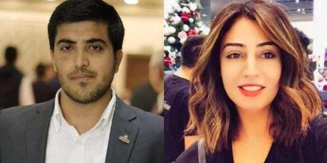 Euro-Med lance une campagne de plaidoyer pour la libération de deux jordaniens dans les prisons israéliennes