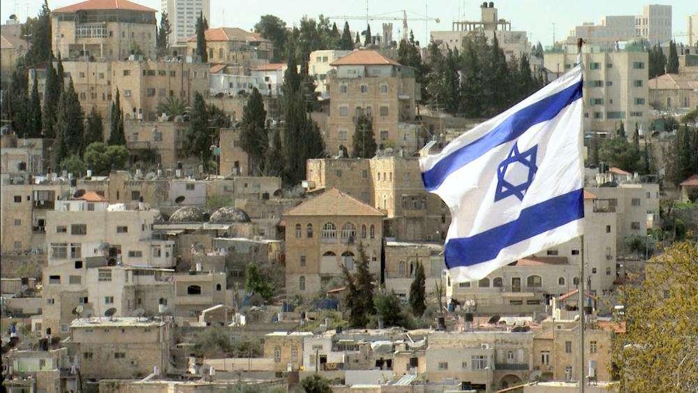 Euro-Med condamne la déclaration des États-Unis sur les colonies israéliennes