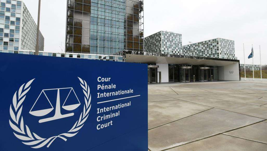 Euro-Med Monitor Calls on Palestinian Victims to Prepare to Assist ICC Prosecutor in Criminal Investigation