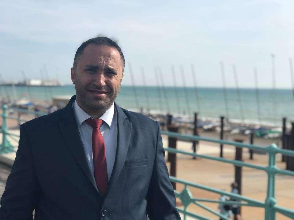 Euro-Med appelle l'Autorité palestinienne à abandonner les poursuites contre Issa Amro et à cesser de poursuivre les défenseurs des droits de l'Homme