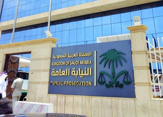 Euro-Med Monitor warns against prosecuting Saudi detainees based on confessions extracted under torture