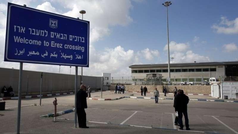 Euro-Med  porte plainte contre Israël auprès de l'UNESCO pour avoir privé les étudiants de leur droit à l'éducation