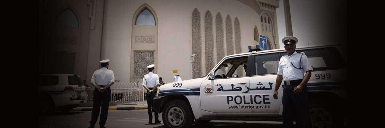 Euro-Med dénonce l'exécution de trois citoyens bahreïnis