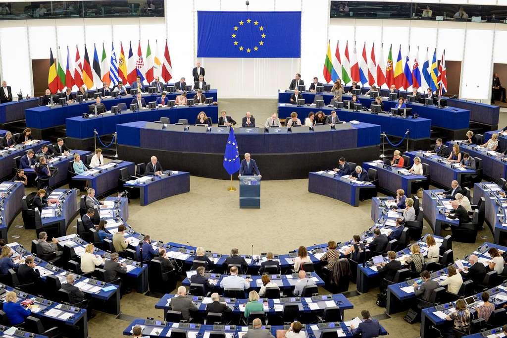 الأورومتوسطي يستعرض أزمات المنطقة في مذكرات لأعضاء البرلمان الأوروبي الجدد