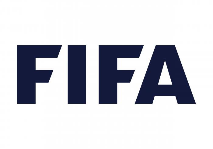 غض فيفا الطرف عن تعطيل إسرائيل إقامة الفلسطينيين مباراة كرة قدم خرق للقانون الدولي