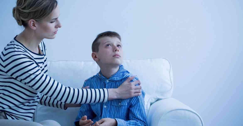 L'Autorité palestinienne doit répondre aux besoins des enfants autistes sans discrimination